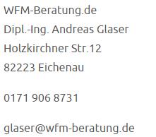 Kontakt_Adresse