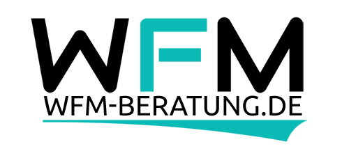 Kontakt_Logo