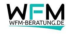 WFM-Beratung