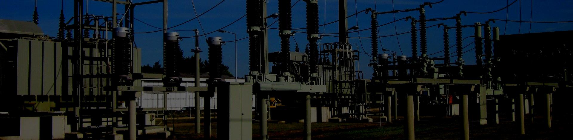 Workforce-Management-Beratung für Energieversorger